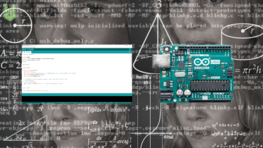 The Arduino Sketch Build Process - Featured